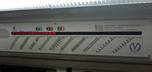 spbmetro-ticker.jpg